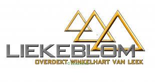 liekeblom
